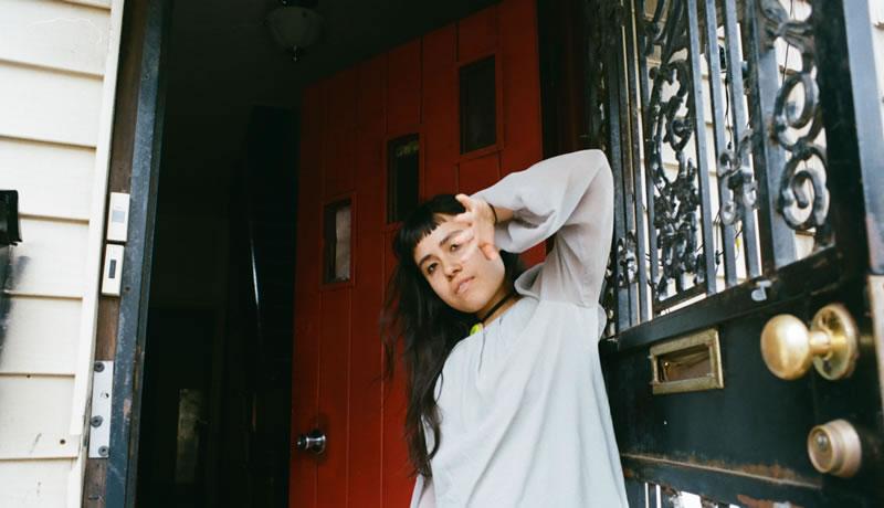 Laura X Moya