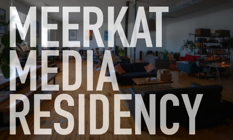 mkm_residency_Website_2017