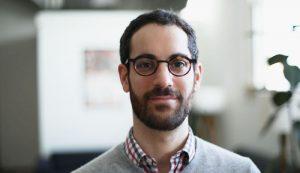Adam Pogoff