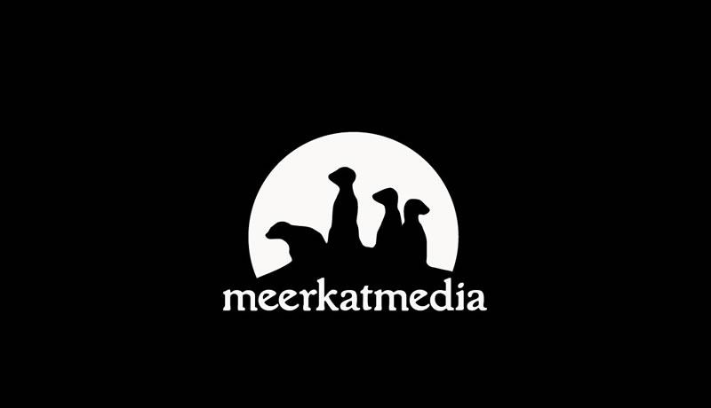 Meerkat Media Reel
