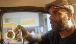 The New Che of Havana